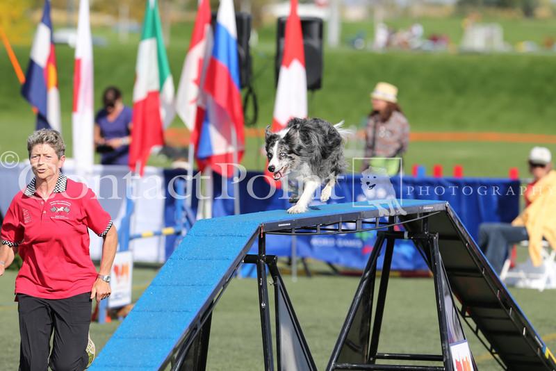 Cyno_2012_Sunday-3558