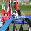 Cyno_2012_Sunday-3487