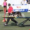 Cyno_2012_Sunday-3517