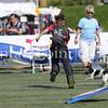 Cyno_2012_Sunday-2027