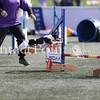 Cyno_2012_Thurs-0847