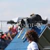 Cyno_2012_Sunday-1690