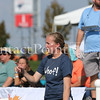 Cyno_2012_Sunday-1538
