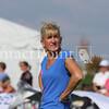 Cyno_2012_Sunday-1452