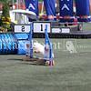 Cyno_2012_Sunday-2186