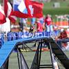 Cyno_2012_Sunday-2180