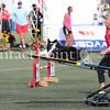 Cyno_2012_Sunday-2608