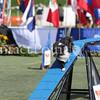 Cyno_2012_Sunday-2624