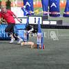 Cyno_2012_Sunday-2604