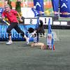 Cyno_2012_Sunday-2605