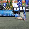 Cyno_2012_Sunday-2629