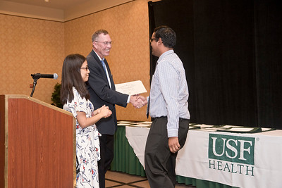 USF Internal Med Graduation 20160029