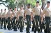 USMC_PI_Family_Day-53