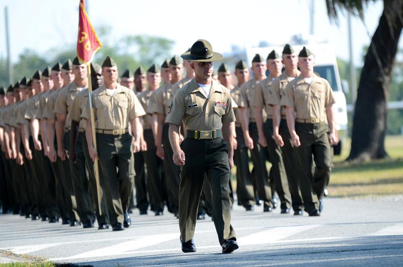 USMC_PI_Family_Day-93