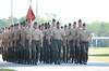 USMC_PI_Family_Day-25