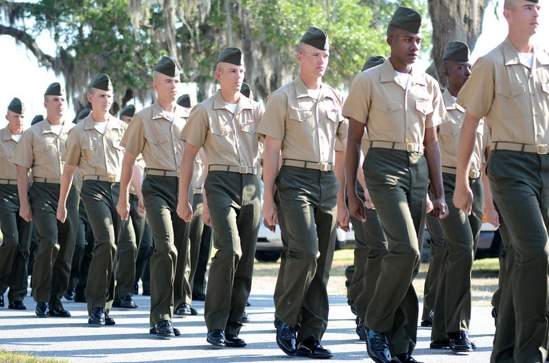 USMC_PI_Family_Day-54