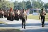 USMC_PI_Family_Day-17