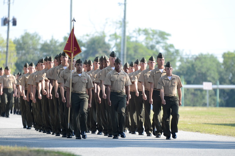 USMC_PI_Family_Day-20