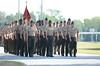 USMC_PI_Family_Day-23