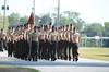 USMC_PI_Family_Day-19