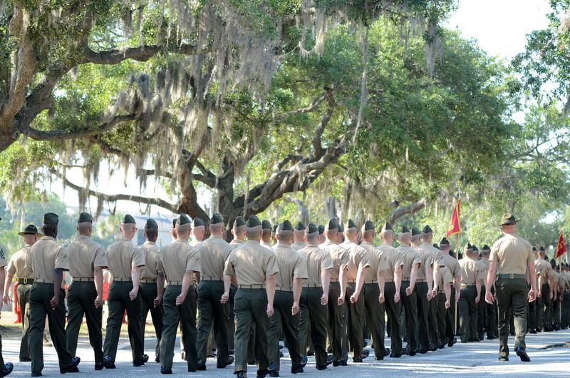 USMC_PI_Family_Day-106