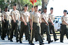 USMC_PI_Family_Day-51
