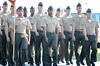 USMC_PI_Family_Day-39