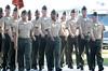 USMC_PI_Family_Day-38