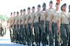 USMC_PI_Family_Day-42