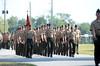 USMC_PI_Family_Day-48