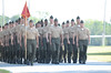 USMC_PI_Family_Day-26