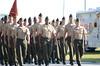 USMC_PI_Family_Day-28