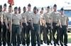 USMC_PI_Family_Day-37