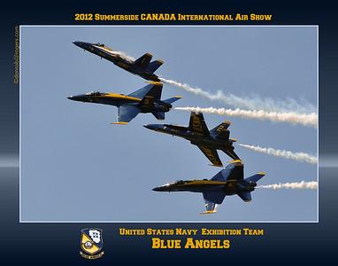 11x14-BlueAngels-15