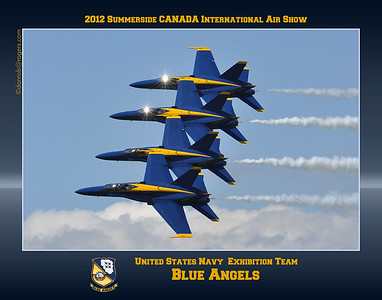 11x14-BlueAngels-7