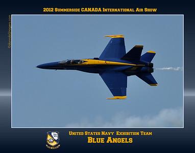 11x14-BlueAngels-8