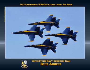 11x14-BlueAngels-1