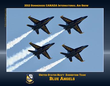 11x14-BlueAngels-16