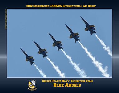 11x14-BlueAngels-10