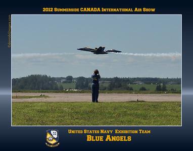 11x14-BlueAngels-12
