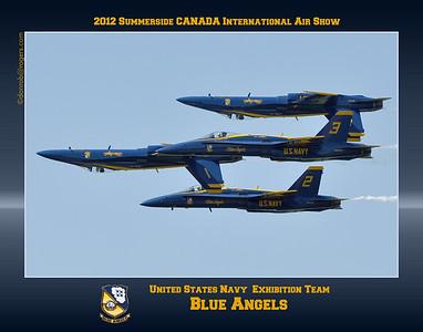 11x14-BlueAngels-6