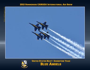 11x14-BlueAngels-2