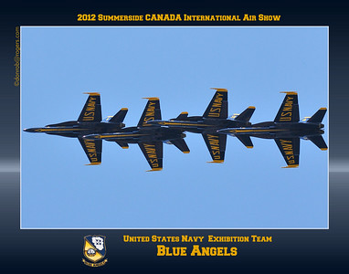 11x14-BlueAngels-11