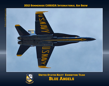 11x14-BlueAngels-17