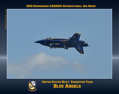 11x14-BlueAngels-4