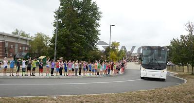 DSC_8138 rene bus