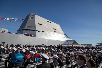 20190128-USSMonsoor-RJP-005