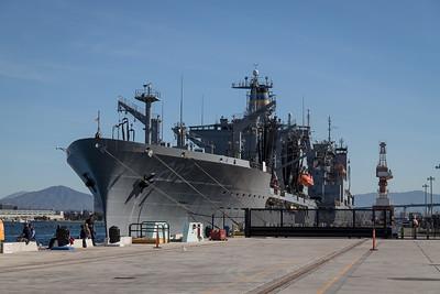 20190128-USSMonsoor-RJP-043