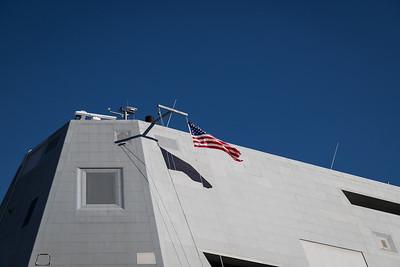 20190128-USSMonsoor-RJP-011