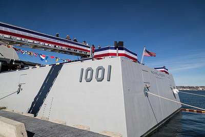 20190128-USSMonsoor-RJP-049